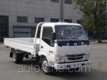 Jinbei SY1023DM7F light truck
