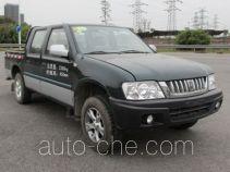 Jinbei SY1023KC45 pickup truck