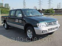 Jinbei SY1023KC45C pickup truck