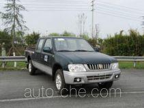 Jinbei SY1023KQ42L light truck