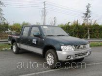 Jinbei SY1023KQ42CL light truck