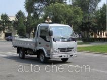 Jinbei SY1024DK1F light truck