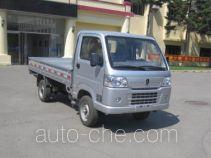 Jinbei SY1024DK2AL light truck