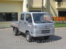 Jinbei SY1024SK2Z8 light truck