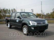 Jinbei SY1026LQ42 light truck