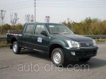Jinbei SY1026LQ42C light truck