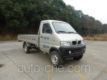 Jinbei SY1037ADQ46 light truck