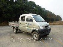 Jinbei SY1027BSQ45 cargo truck