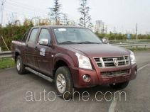 Jinbei SY1028HQ42L cargo truck