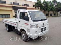 Jinbei electric light truck