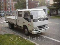 Jinbei SY1033SALS light truck