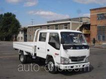 Jinbei SY1033SC2S light truck
