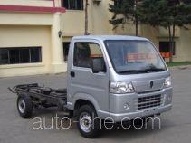 Jinbei SY1034DB6AL chassis
