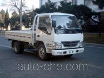 Jinbei SY1034DK1F light truck
