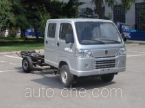 Jinbei SY1034SB6Z8 chassis