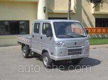 Jinbei SY1034SB6Z8 light truck