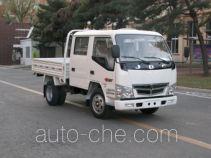 Jinbei SY1034SK1L light truck