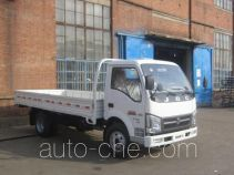 Jinbei SY1035DW2ZA легкий грузовик