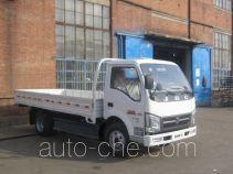 Jinbei SY1035DW2ZA1 легкий грузовик