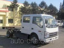 Jinbei SY1035SW2L1 chassis