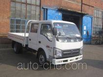 Jinbei SY1035SW2ZA light truck