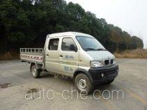 Jinbei SY1037ASQ46 light truck