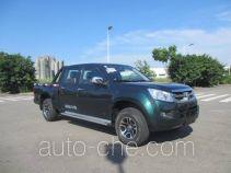 Jinbei SY1038DC42C pickup truck