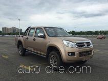 Jinbei SY1038DQ524C pickup truck