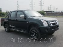 Jinbei SY1038HC43 pickup truck