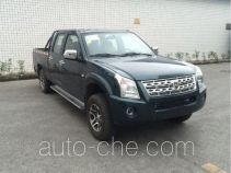 Jinbei SY1038HC45C pickup truck