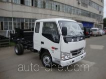 Jinbei SY1024BD2F chassis