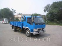 Jinbei SY1084BR9Z5Q cargo truck