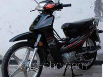 Shuaiya SY110-A underbone motorcycle