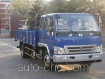 Jinbei SY1104BRAYQ1 cargo truck