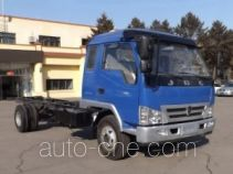Jinbei SY1104BREARQ chassis
