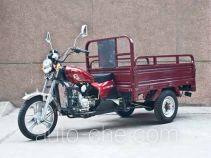 Shuangying SY110ZH-20C cargo moto three-wheeler