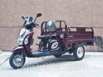 Shuangying SY110ZH-20F cargo moto three-wheeler