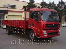 Jinbei SY1164BS4GQ cargo truck