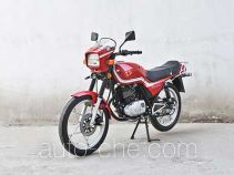 Shuangying SY125-22 motorcycle