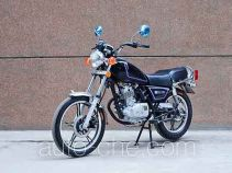 Shenying SY125-22B motorcycle