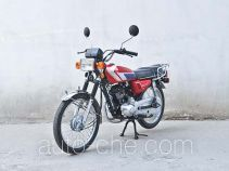Shuangying SY125-27 motorcycle