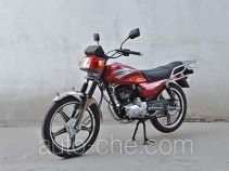 Shenying SY125-27A motorcycle