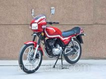 Shuangying SY125-30B motorcycle