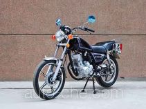 Shuangying SY125-30K motorcycle