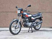 Shuangying SY125-31 motorcycle