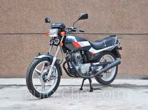 Shenying SY125-31 motorcycle
