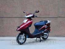 Shuangying SY125T-20A scooter