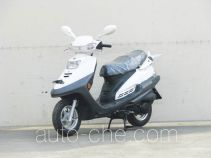 Shuangying SY125T-20B scooter