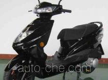 Shuangying SY125T-20D scooter
