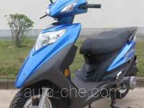 Shuangying SY125T-21C scooter